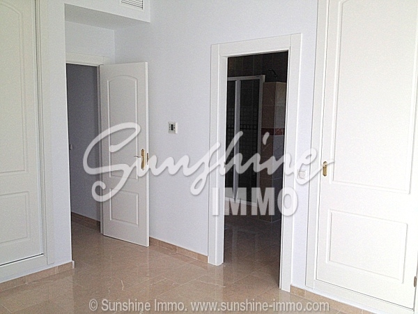 Photo of property SI0744, 14 de 18