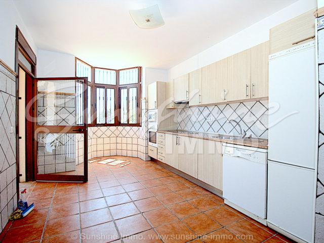 Photo of property SI0509, 6 de 18