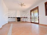 Photo of property SI0509, 9 de 18