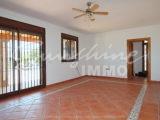 Photo of property SI0509, 10 de 18