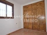 Photo of property SI0509, 11 de 18
