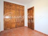Photo of property SI0509, 13 de 18