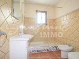 Photo of property SI0509, 12 de 18
