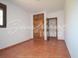 Photo of property SI0509, 16 de 18