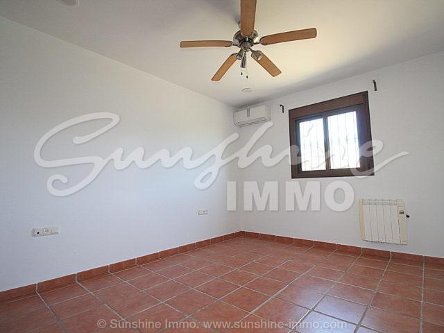 Photo of property SI0509, 17 de 18