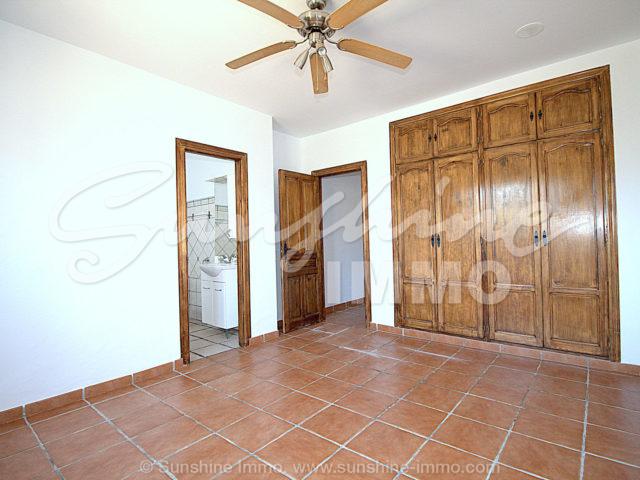Photo of property SI0509, 15 de 18