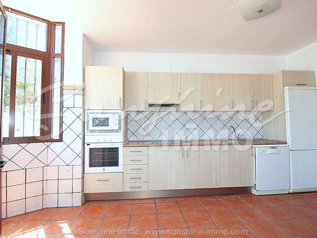 Photo of property SI0509, 7 de 18