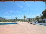 Photo of property SI0509, 5 de 18