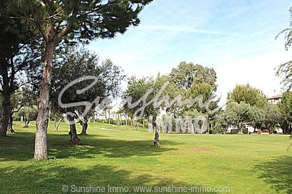 Photo of property SI0744, 16 de 18