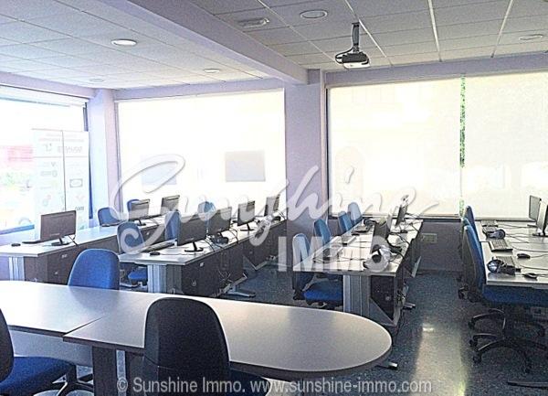 Photo of property SI0726, 15 de 15
