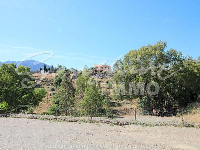 Photo of property SI0682, 9 de 42