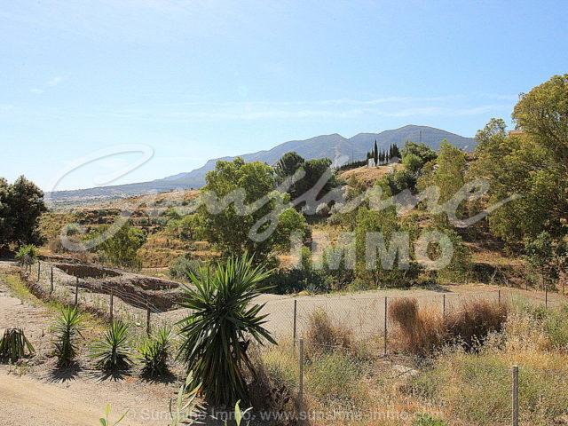 Photo of property SI0682, 13 de 42