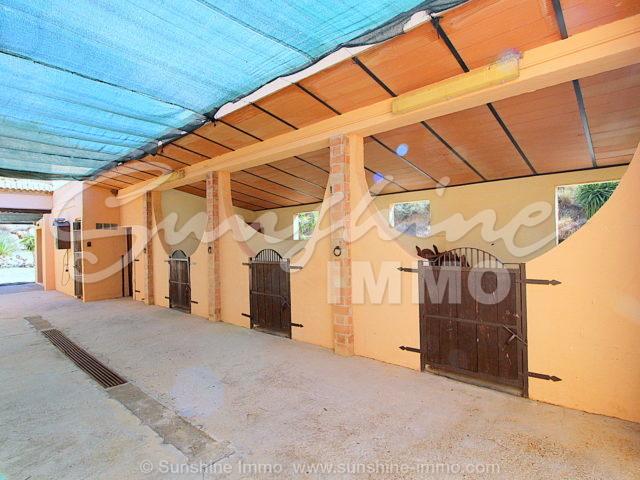 Photo of property SI0682, 17 de 42