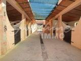 Photo of property SI0682, 15 de 42