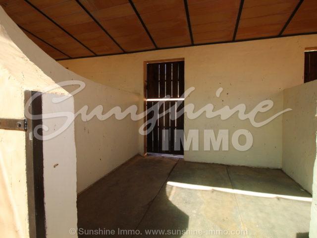 Photo of property SI0682, 18 de 42
