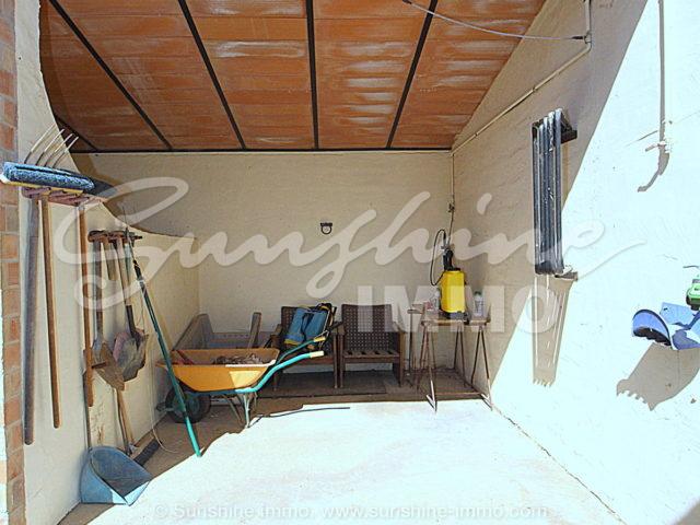 Photo of property SI0682, 19 de 42