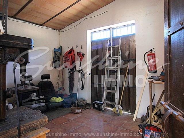 Photo of property SI0682, 21 de 42