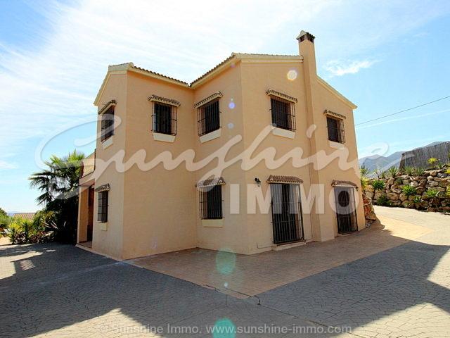 Photo of property SI0682, 25 de 42