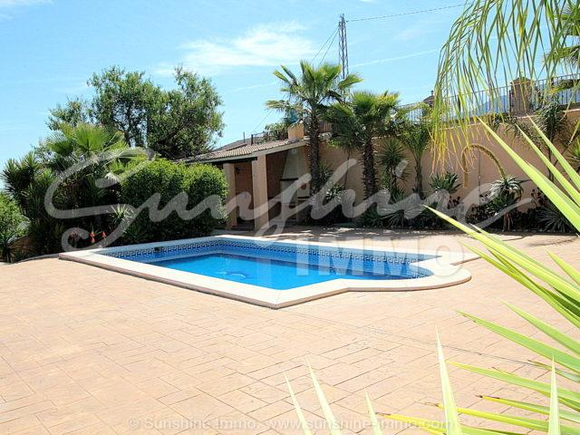 Photo of property SI0682, 3 de 42