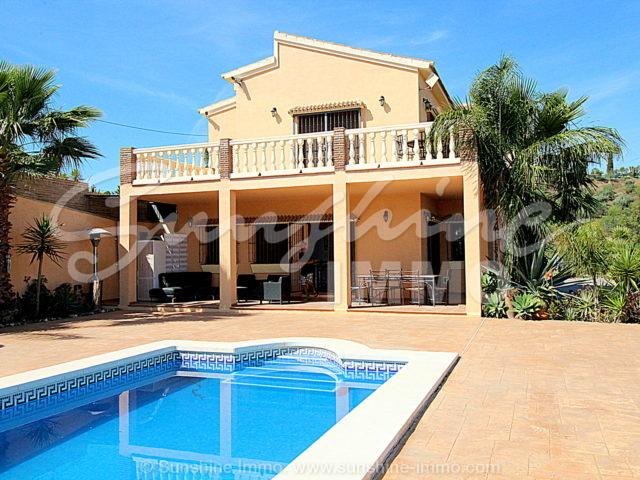 Photo of property SI0682, 2 de 42