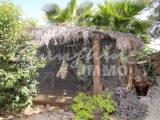 Photo of property SI0682, 26 de 42