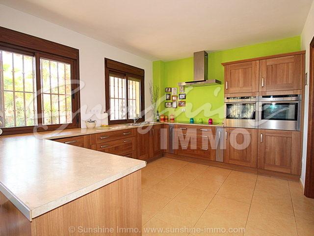 Photo of property SI0682, 29 de 42
