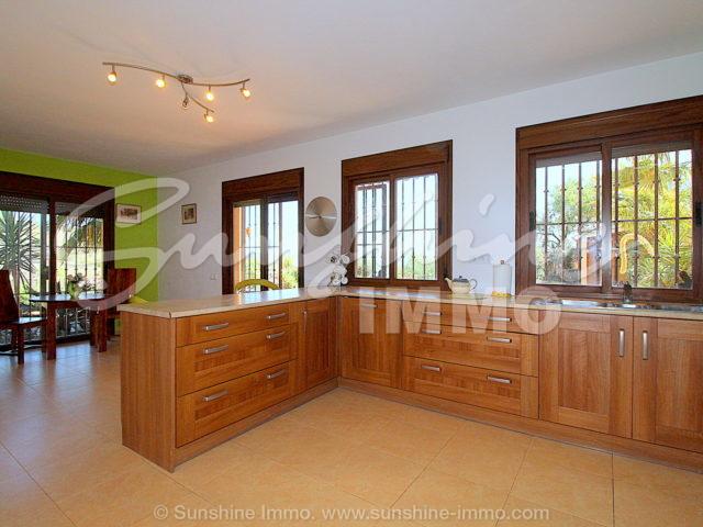 Photo of property SI0682, 28 de 42