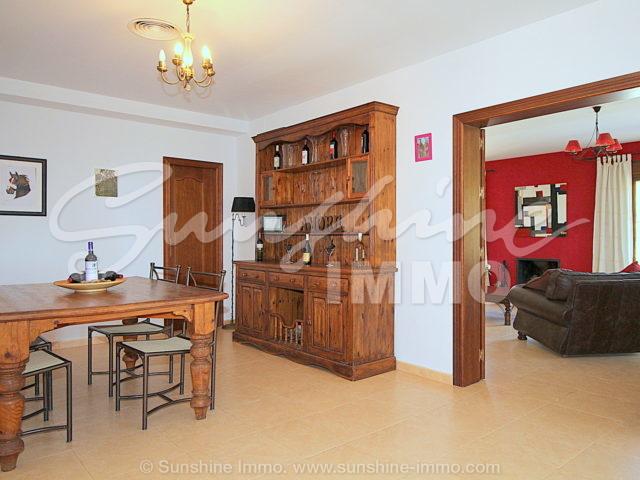 Photo of property SI0682, 30 de 42