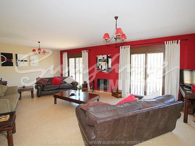 Photo of property SI0682, 32 de 42