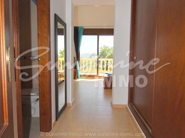 Photo of property SI0682, 35 de 42