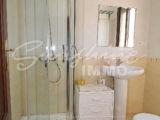 Photo of property SI0682, 36 de 42