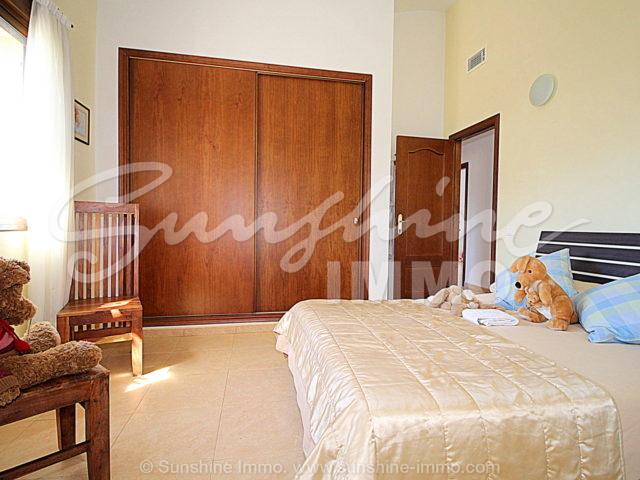 Photo of property SI0682, 37 de 42