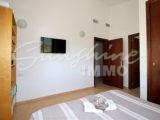 Photo of property SI0682, 38 de 42