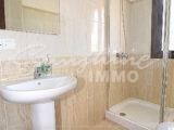 Photo of property SI0682, 39 de 42