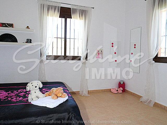 Photo of property SI0682, 41 de 42