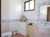 Foto der Immobilie SI0796, 6 de 23