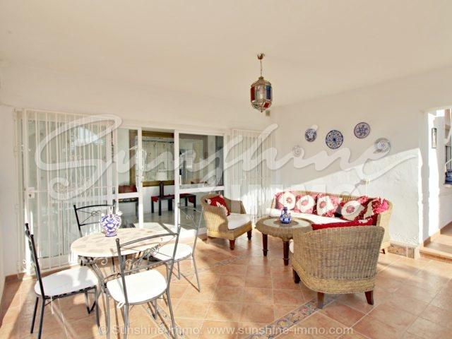 Photo of property SI0865, 28 de 51