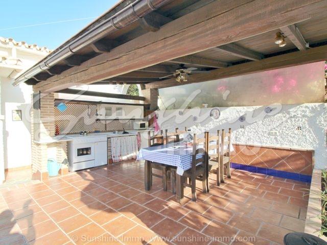 Photo of property SI0865, 6 de 51