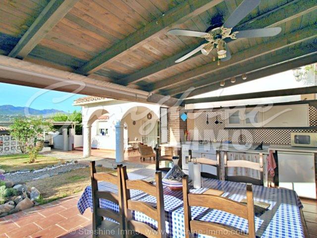 Photo of property SI0865, 25 de 51