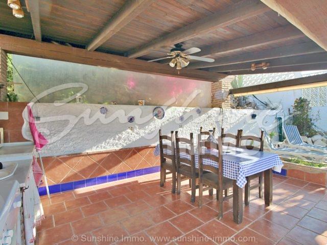 Photo of property SI0865, 26 de 51