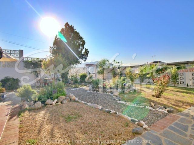 Photo of property SI0865, 24 de 51