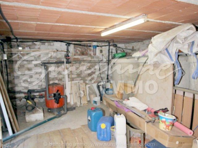 Photo of property SI0865, 51 de 51