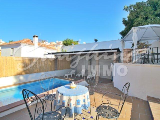 Photo of property SI0865, 18 de 51
