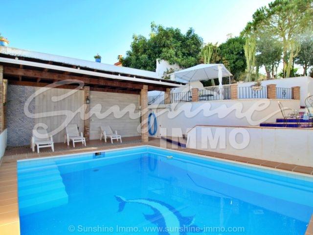 Photo of property SI0865, 13 de 51
