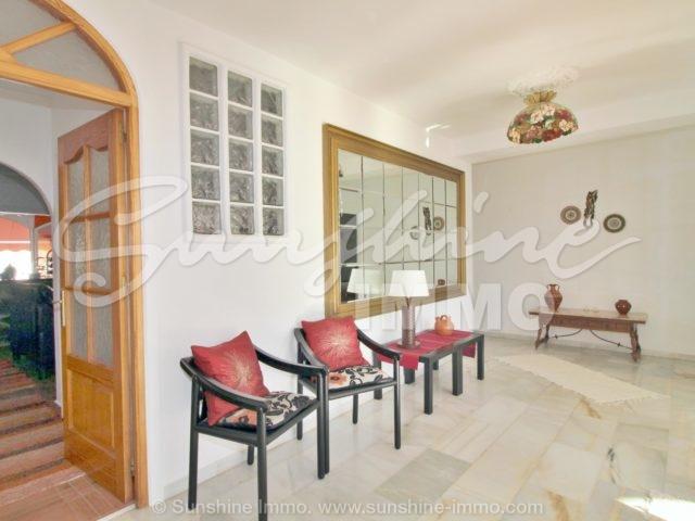 Photo of property SI0865, 49 de 51
