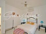 Photo of property SI0865, 45 de 51