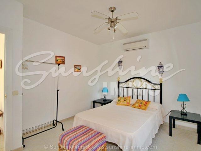 Photo of property SI0865, 46 de 51