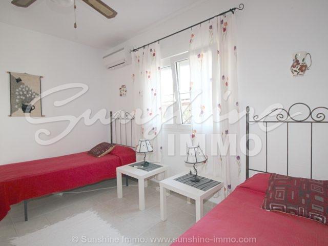 Photo of property SI0865, 44 de 51