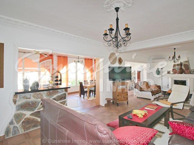 Photo of property SI0865, 43 de 51
