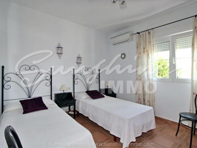 Photo of property SI0865, 42 de 51